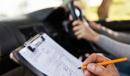 Dysphasiques et les cours de conduite automobile