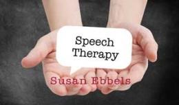Susan Ebbels : recherches sur le trouble développemental du langage au Royaume-Uni