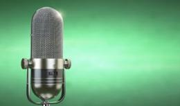 CIME FM: Des dysphasiques réclament de meilleurs services remboursés...