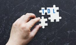 Nouvelle terminologie (TDL): Trouble Développemental du Langage